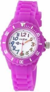 中学受験生腕時計必需品