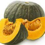 塾弁と中学生の手抜き弁当作り|パンプキンパイのレシピとかぼちゃの活用