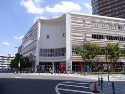 私立中学校ママ友井戸端会議