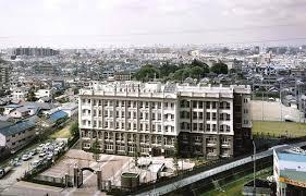 大阪桐蔭中学校2020年入試関連イベント