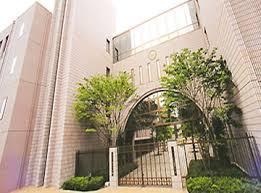 帝塚山学院中学校オープンスクール