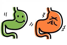 健康診断胃カメラ口と鼻どっちが楽?