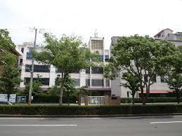 和歌山信愛中学校2020年度中学入試説明会等日程