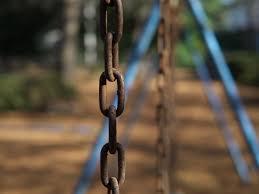 茨城中学生女子生徒部活顧問自殺