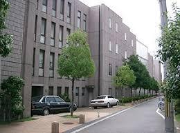 帝塚山学院中学校入試イベント情報2020年度入試