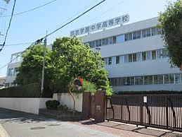 羽衣学園中学校入試イベント情報2020年度入試