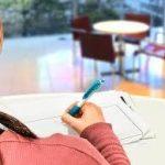 中学受験はいつから何の準備が必要だったか? 長女の受験を振り返りPART1