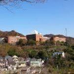 近畿大学附属和歌山高等学校・中学校オープンキャンパス|2019年7月21日(日)
