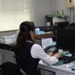 主婦のパートから正社員への転職|ノンフィクション小説風VOL.7