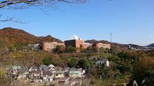近畿大学附属和歌山高等学校・中学校オープンキャンパス