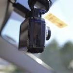 交通事故と悪質運転手(同乗者)とドライブレコーダー|中学受験生の母の日記7月9日