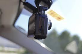交通事故悪質運転手同乗者ドライブレコーダー